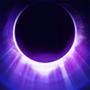 Eclipse у Луны